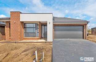 Picture of 30 Miramar Drive, Armstrong Creek VIC 3217