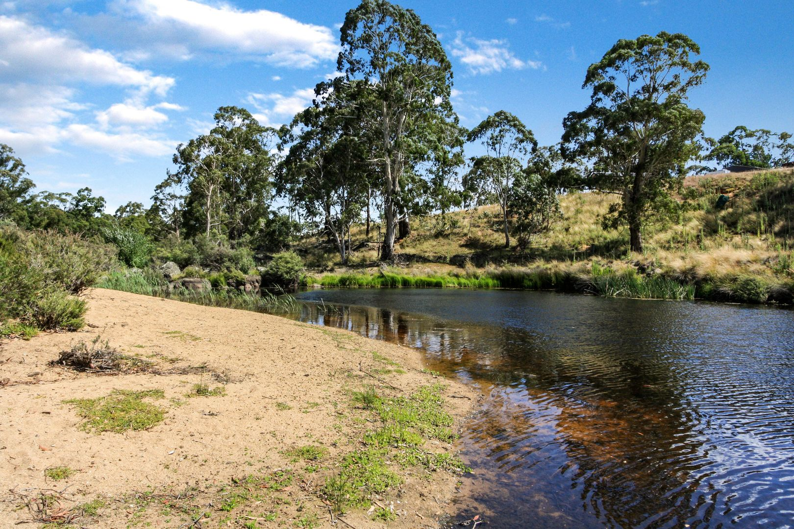 310 Narrowness Road, Creewah NSW 2631, Image 0