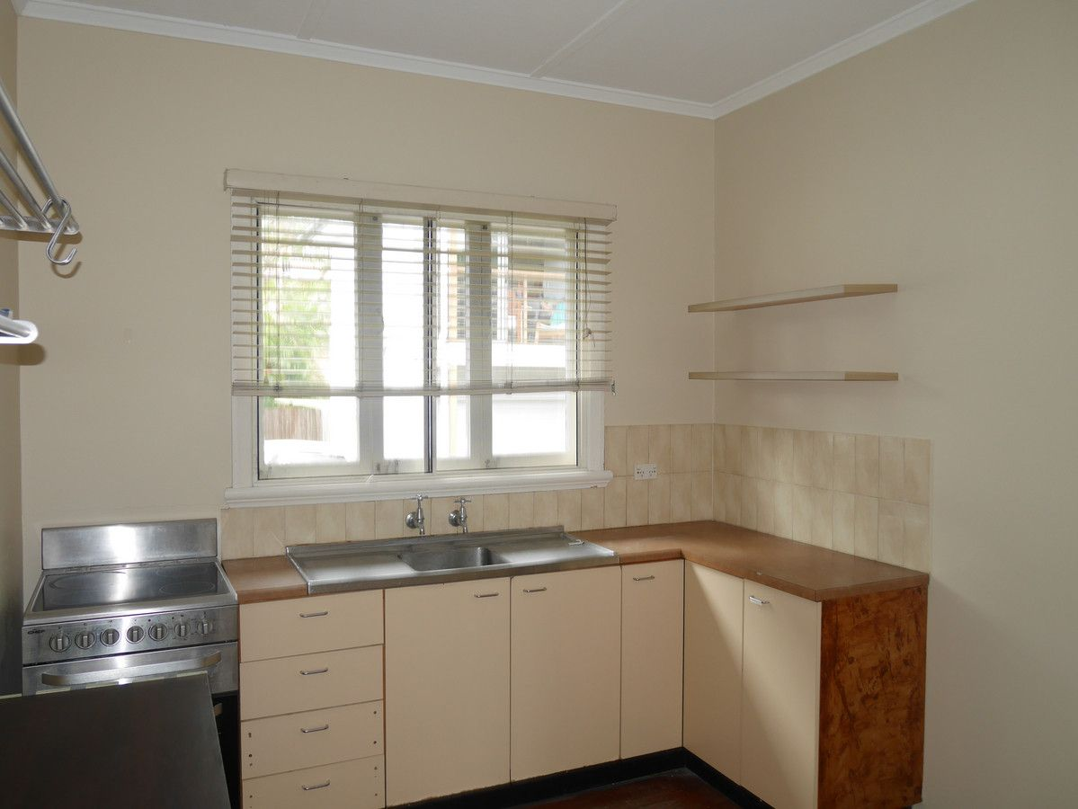 15 Skew Street, Sherwood QLD 4075, Image 1