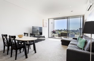 1002/245 Pacific Highway, North Sydney NSW 2060