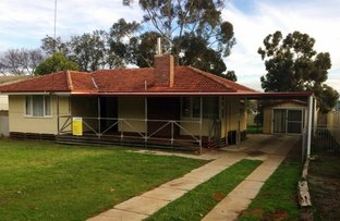 Picture of 6 Holly Street, Katanning WA 6317