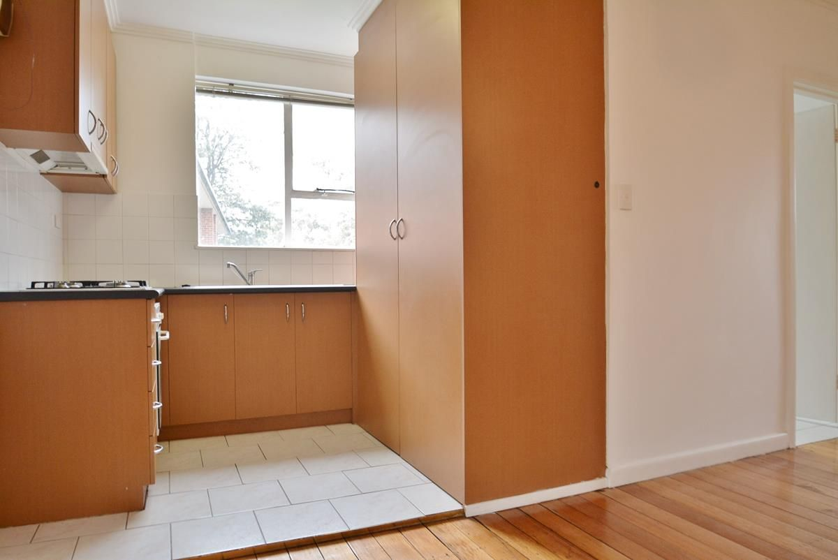 4/3 Hardwicke Street, North Melbourne VIC 3051, Image 2