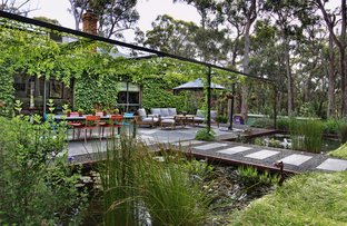 Picture of 460 Ashbourne Road, Woodend VIC 3442