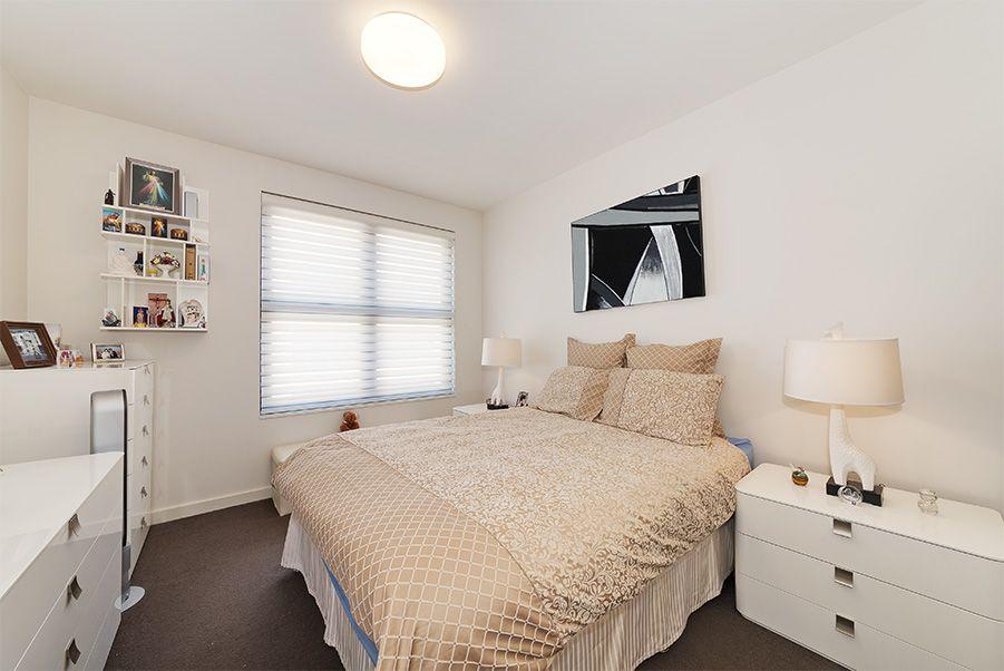 1205/138 Walker Street , North Sydney NSW 2060, Image 2
