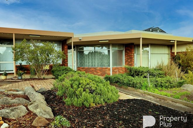 Picture of 2/80 Bright Street, CALIFORNIA GULLY VIC 3556