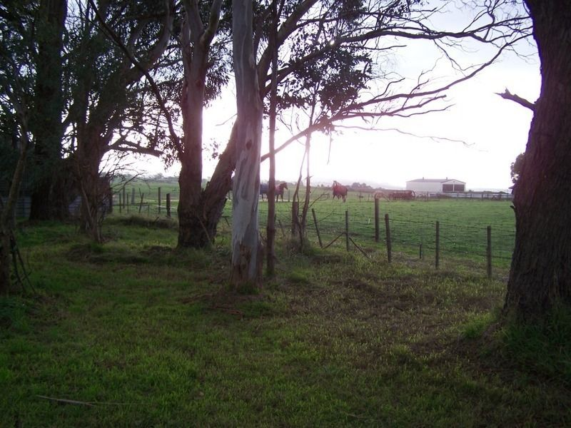 Lot 2/882 White Hills Rd, Evandale TAS 7212, Image 2