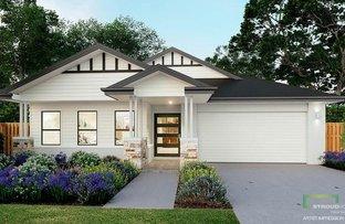 Picture of Lot 28 The Habitat Estate, Branyan QLD 4670