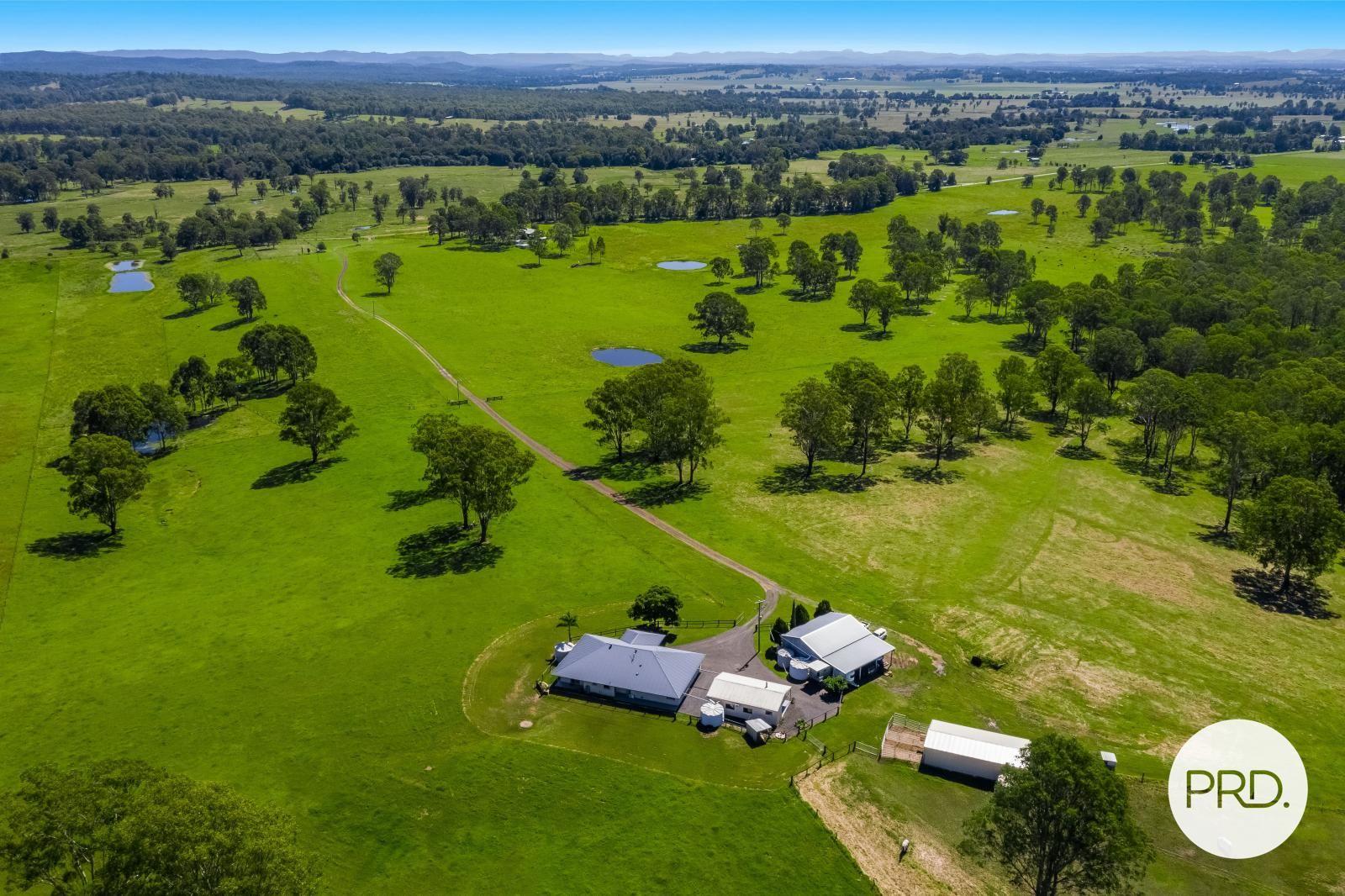 75 Busbys Flat Road, Leeville NSW 2470, Image 0