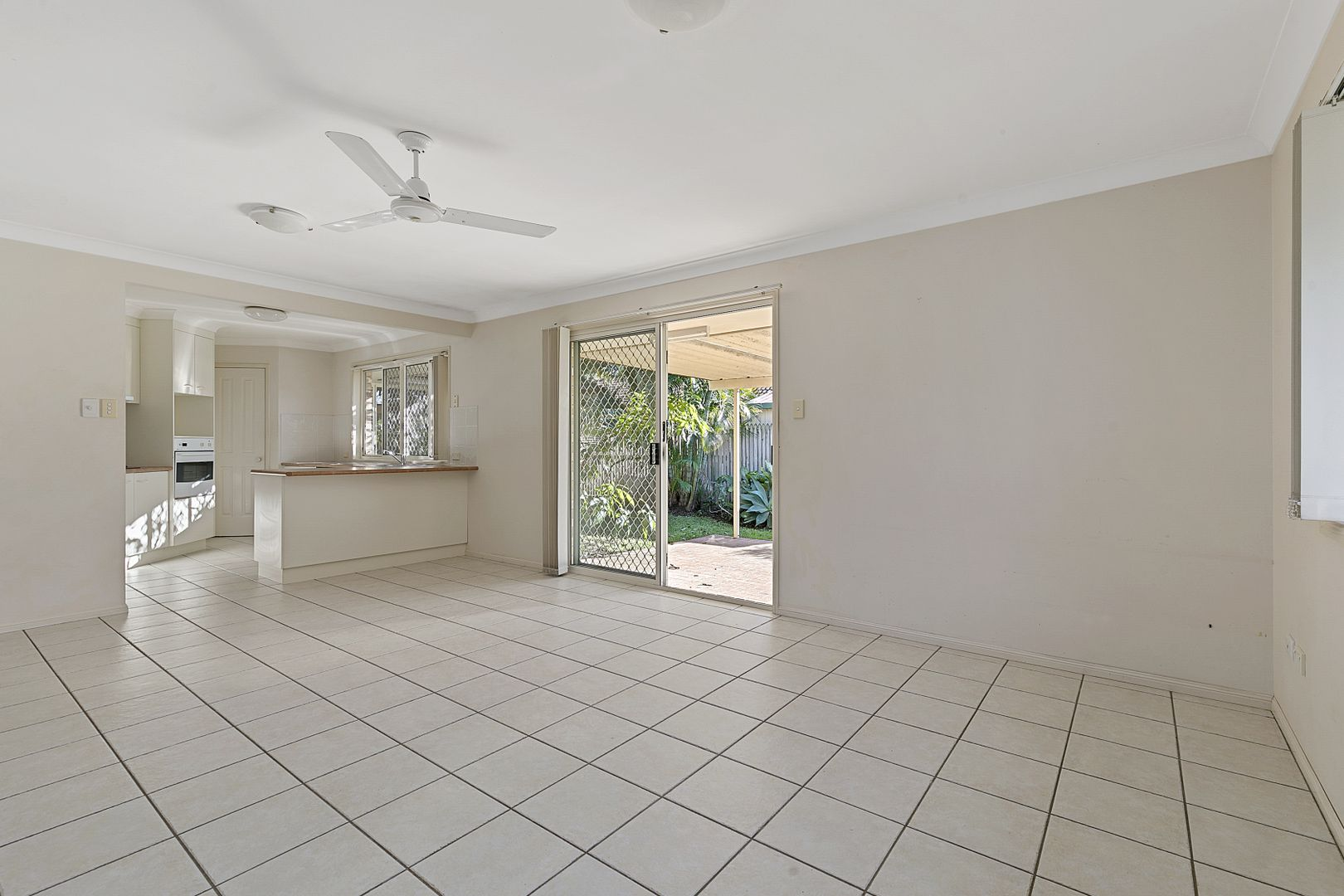 61 Belford Drive, Wellington Point QLD 4160, Image 1