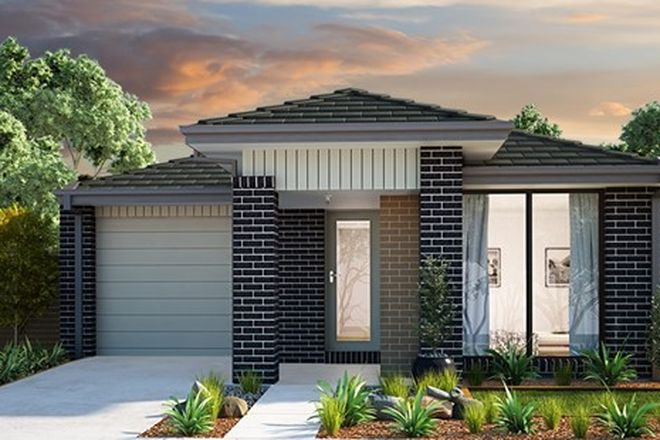 Picture of 312 Rosehill Way, DIGGERS REST VIC 3427
