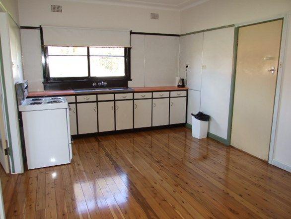 67 Castlereagh Street, Tahmoor NSW 2573, Image 2