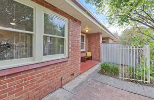 Picture of 3/19A Myponga Terrace, Broadview SA 5083