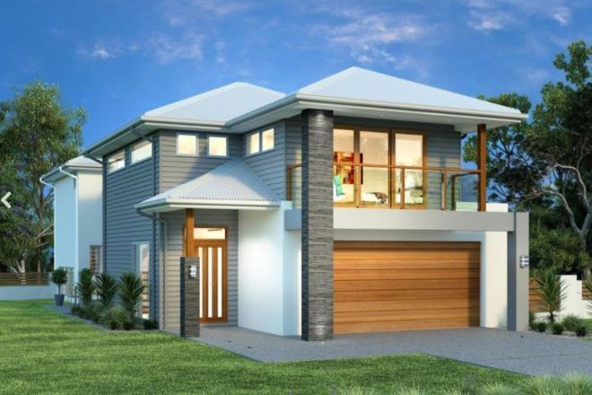 Picture of Lot 233 Dunnart Court, THURGOONA NSW 2640