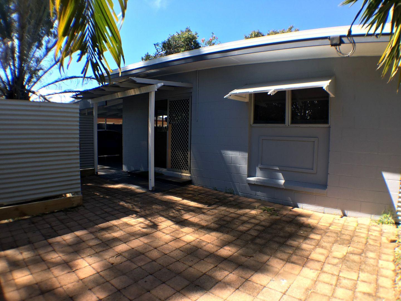 1/5 Ulmarra Court, Mooloolaba QLD 4557, Image 1