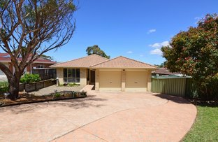 Picture of 150 Old Southern Road, Worrigee NSW 2540
