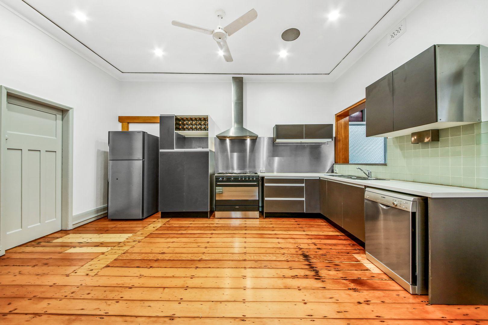 57 The Boulevarde, Lewisham NSW 2049, Image 2