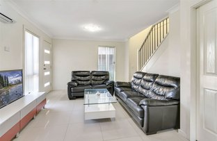 Picture of 1/6 Braddon St, Oxley Park NSW 2760