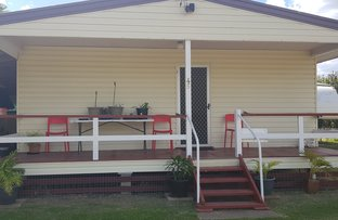 Picture of 45 Eleventh Ave, Theodore QLD 4719