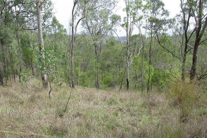 Picture of Lot 20 Bruce Highway, KOLONGA QLD 4671