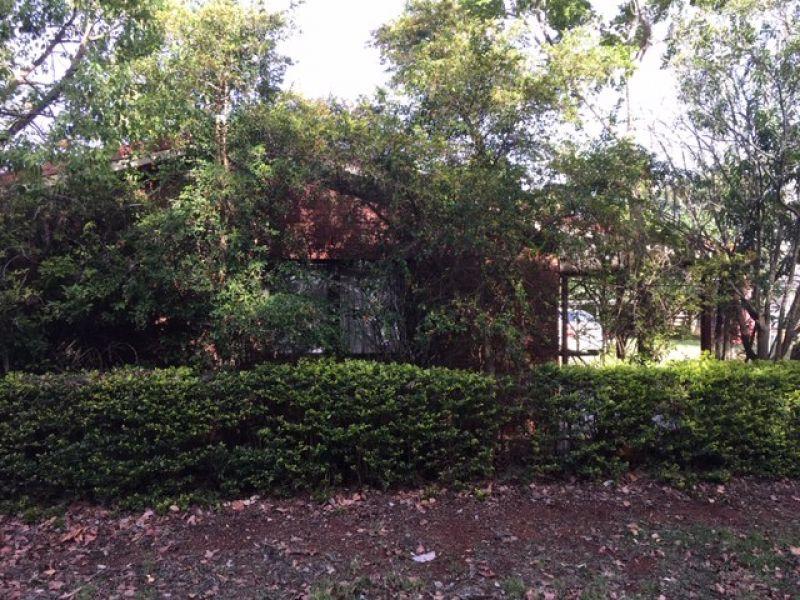 347 Kingaroy Barkers Creek Road, Kingaroy QLD 4610, Image 0