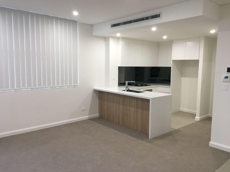27 Merriwa St, Gordon NSW 2072, Image 1