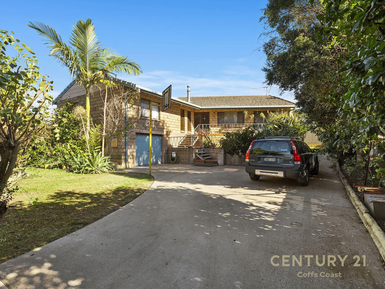 41a Breimba Street, Grafton NSW 2460, Image 0