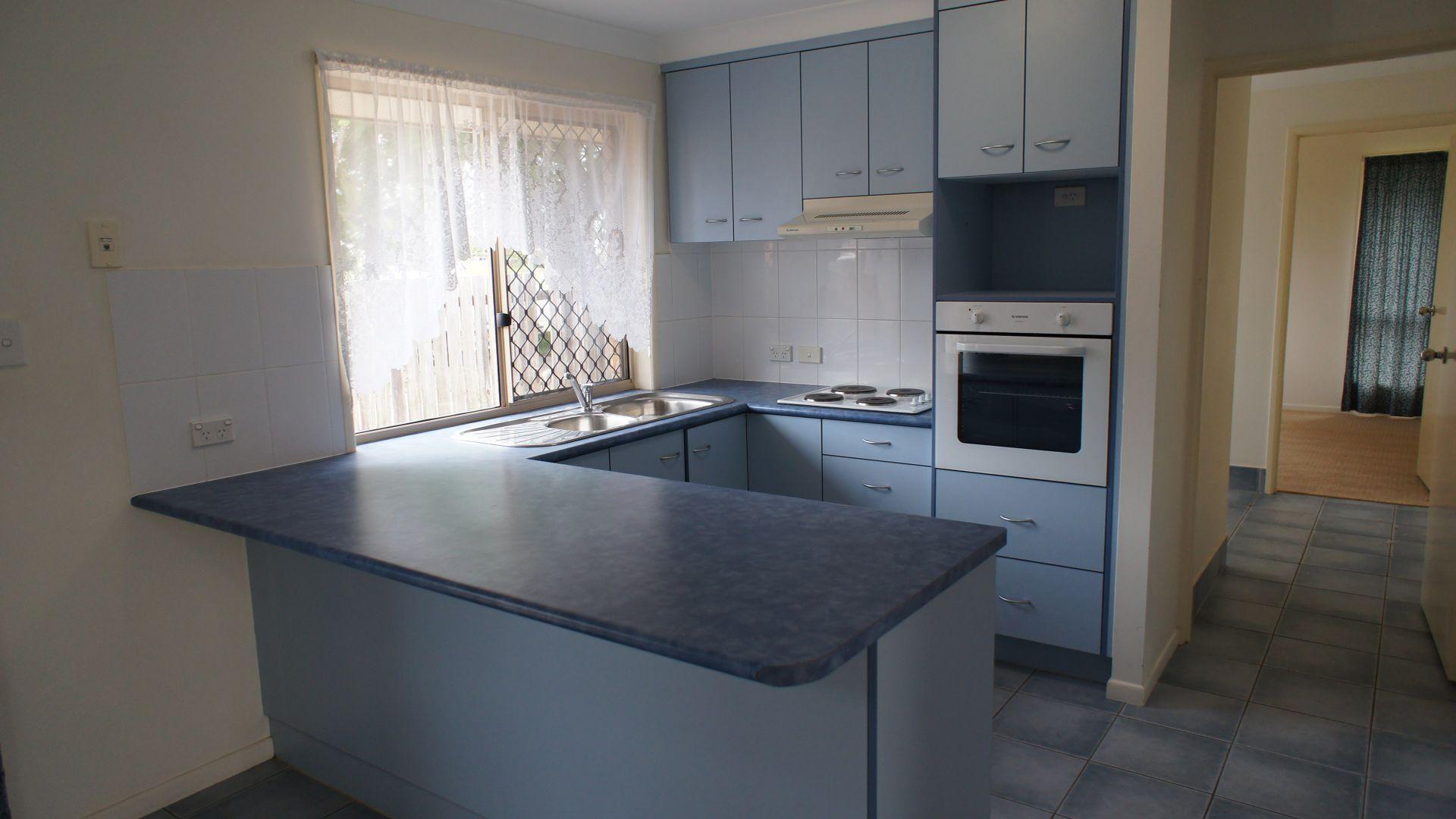 7/238 Barolin Street, Avenell Heights QLD 4670, Image 1