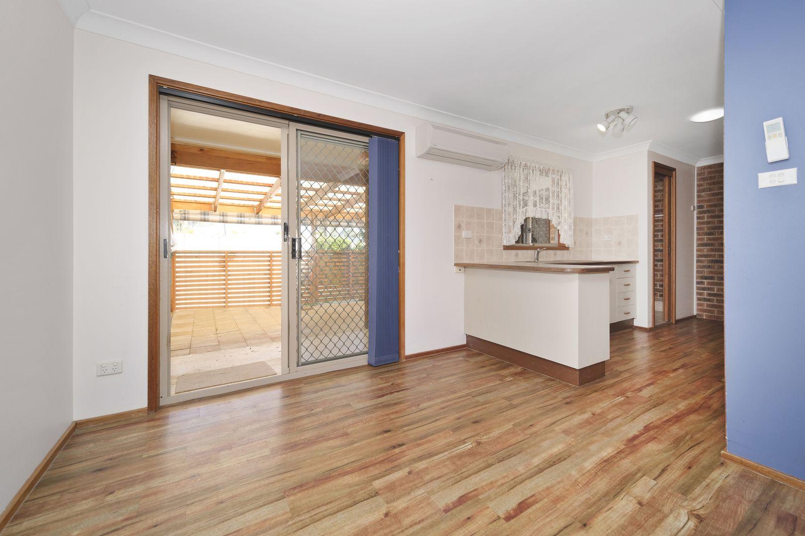 18/19 Beatty Boulevarde, Tanilba Bay NSW 2319, Image 2
