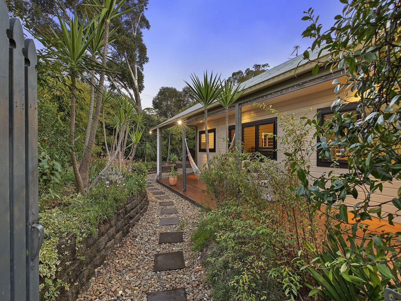 7 Rickard Street, Bateau Bay NSW 2261, Image 1