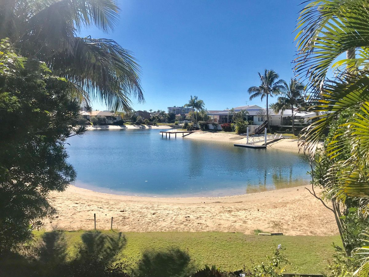 12 Cadence Avenue, Mermaid Waters QLD 4218, Image 0