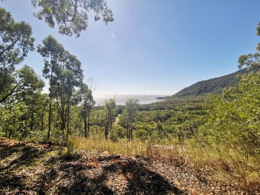 Pine Creek Road, East Trinity QLD 4871, Image 2