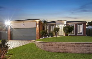 Picture of 375 Ormond Road, Narre Warren South VIC 3805