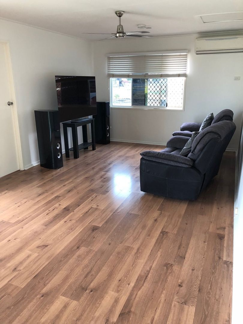 16 Perkins Street, Cloncurry QLD 4824, Image 2