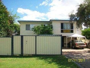 12 Kraatz Avenue, Loganlea QLD 4131, Image 0