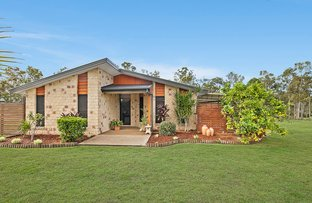 Picture of 142 Park Avenue, North Isis QLD 4660