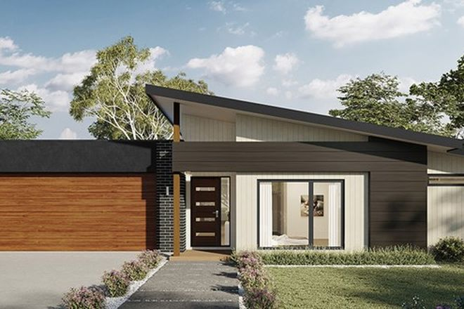 Picture of Lot 418 34 Springfield DR, MOLLYMOOK NSW 2539