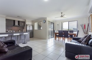 Picture of 177 Bush Tucker Road, Marsden QLD 4132