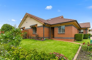 Picture of 2/81 Edenholme Road, Wareemba NSW 2046