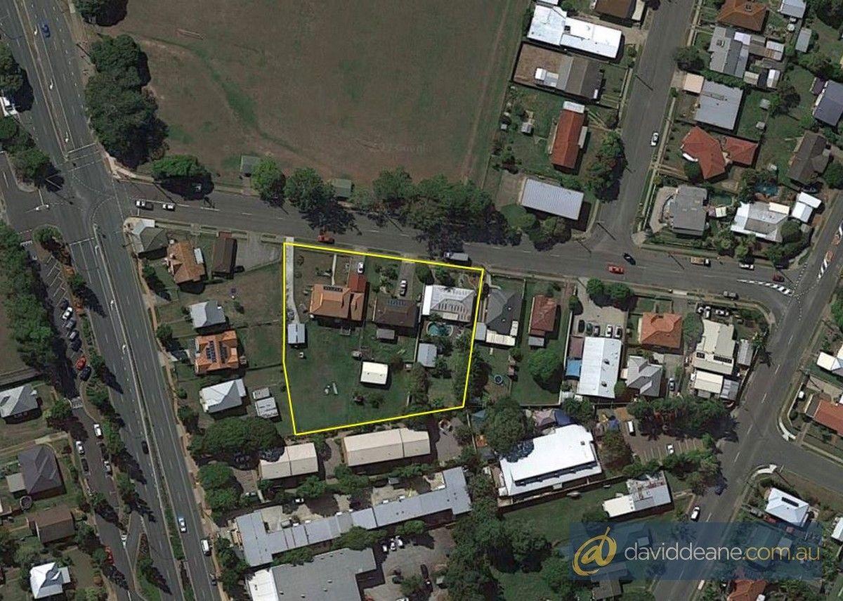 4 & 8 Buckby Street, Strathpine QLD 4500, Image 2