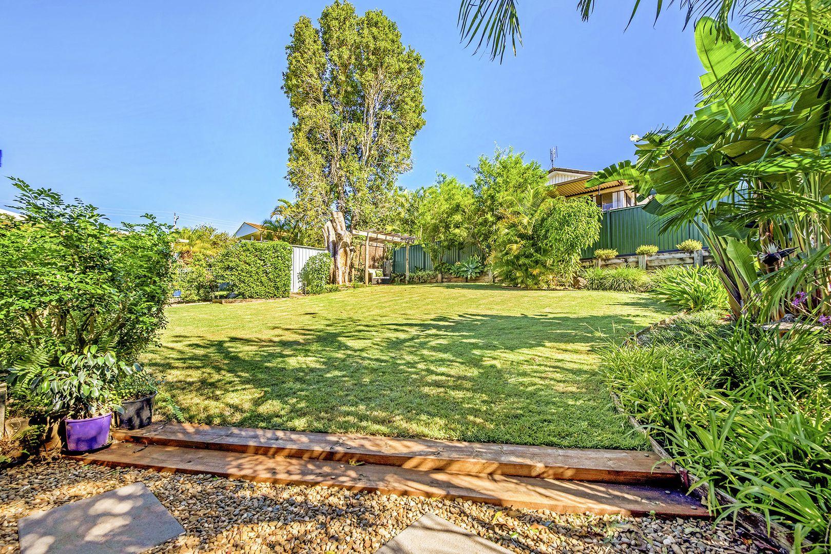 11 Roberta Crescent, Bilambil Heights NSW 2486, Image 2