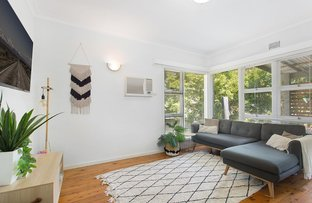 Picture of 2 Maxwell Street, Mona Vale NSW 2103