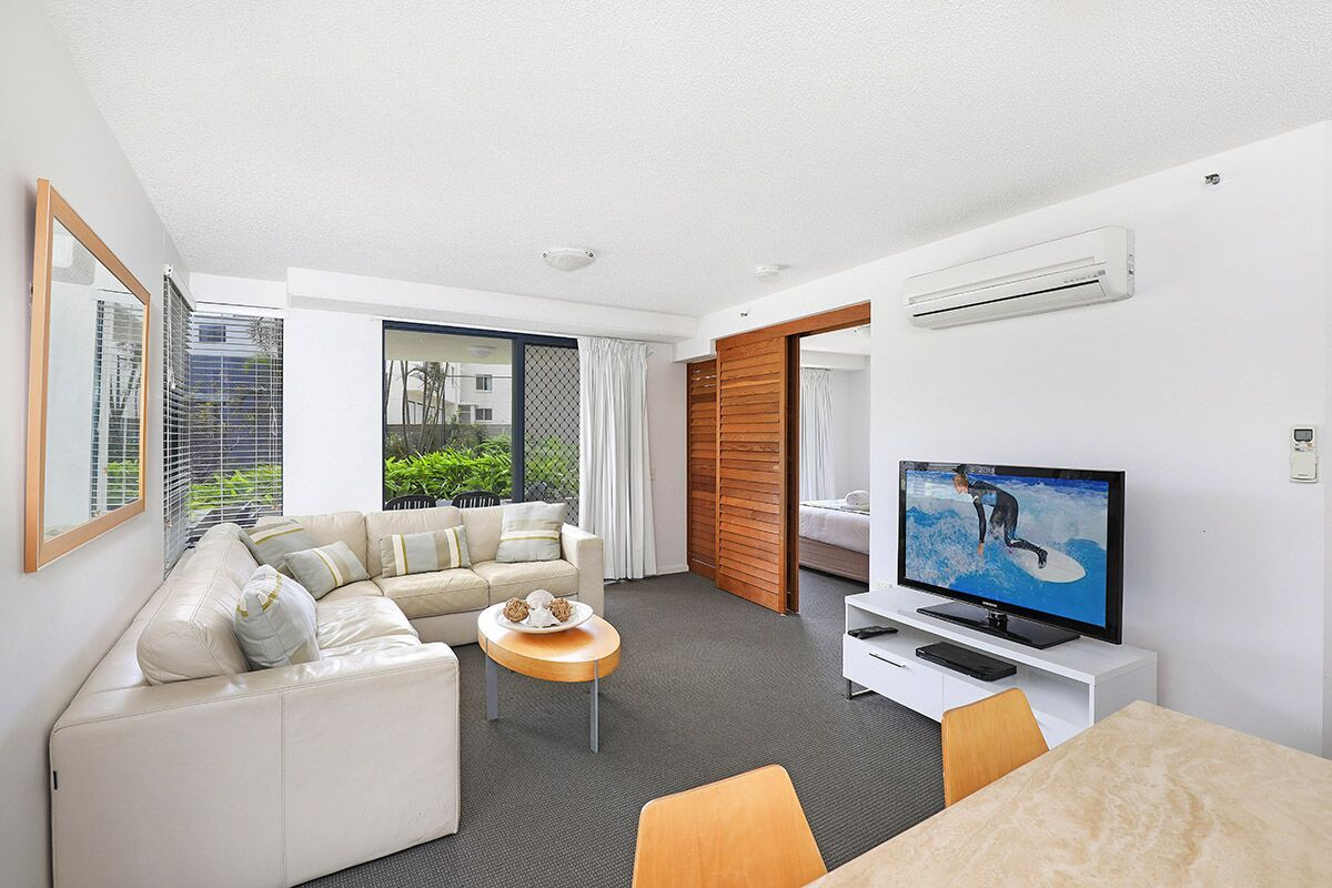 52/53 Sixth Avenue, Maroochydore QLD 4558, Image 1