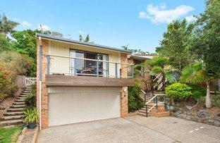 22 Candelo Close, Port Macquarie NSW 2444