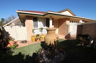 Picture of 3/14 South St, Tuncurry NSW 2428