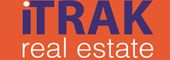 Logo for i TRAK Real Estate