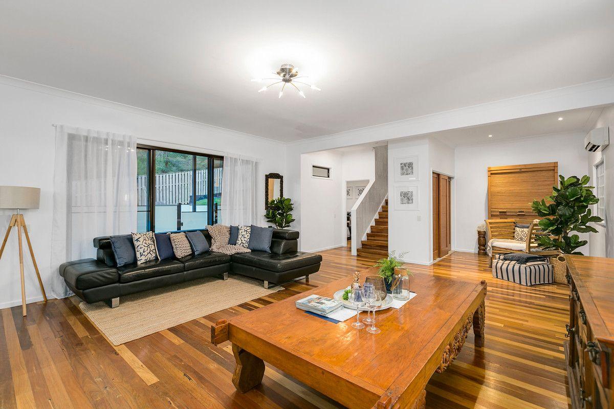 43 Yamba Street, Pacific Pines QLD 4211, Image 0