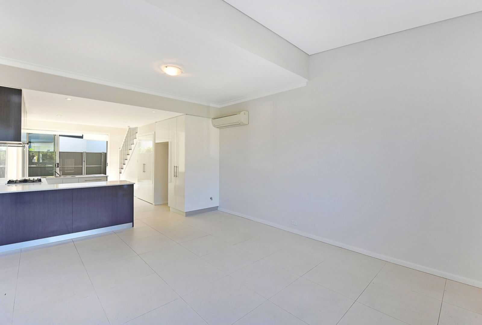 4/2 Galston Road, Hornsby NSW 2077, Image 1