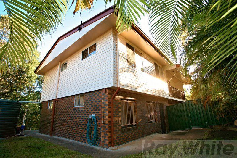 16 Oak Street, Bundamba QLD 4304, Image 0