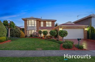 Picture of 95 Quail Way, Rowville VIC 3178