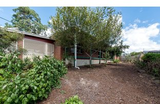 Picture of 4 Manor Street, Drayton QLD 4350